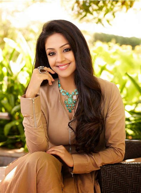 actress jyothika latest news actress hd photos latest full wallpapers