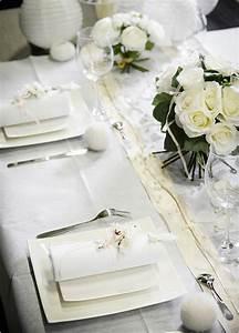 Tischdecke 3 Meter Lang : tischdecke deko vlies edle tafel 1 5 x 3 m gr n g nstig kaufen bei ~ Frokenaadalensverden.com Haus und Dekorationen
