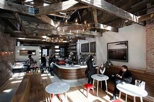 best coffee shops in williamsburg