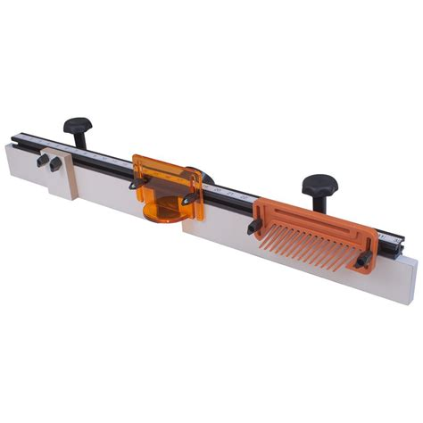 build   router table fence routertables
