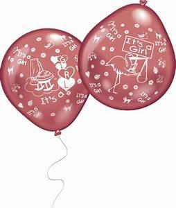 Partydeko Auf Rechnung : luftballons partydeko und g nstige faschingskost me vegaoo ~ Themetempest.com Abrechnung