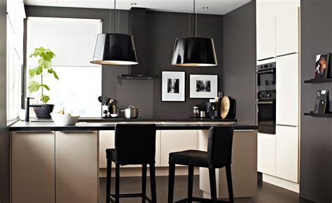 Geräte In Der Küche by Klassisches Design In Der K 252 Che