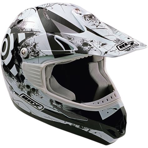 motocross crash helmets box mx 5 target off road mx enduro dirt bike motocross