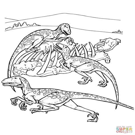 disegni da colorare on line gratis dinosauri disegni da colorare colori caldi e freddi