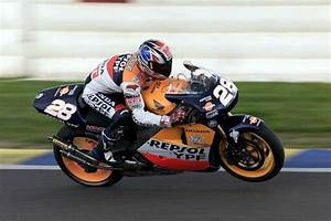 Honda Moto Le Mans : 56 best images about repsol on pinterest ~ Dode.kayakingforconservation.com Idées de Décoration