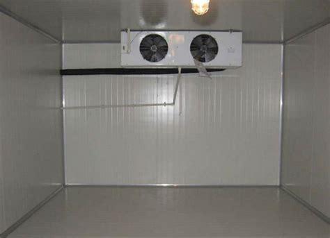 chambre froide installation réparation réfrigération climatisation montréal comptoirs