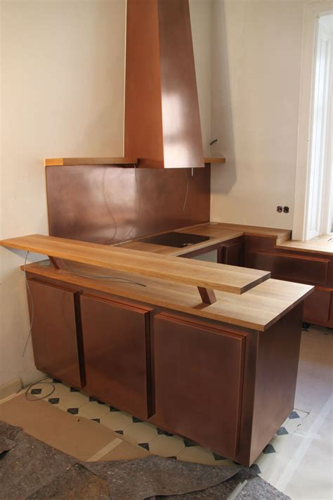 Kann Kupfer Lackieren by Kann Kupfer Lackieren Wohn Design