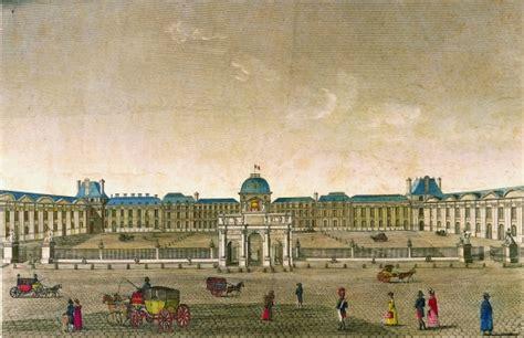 cuisine patisserie encyclopédie larousse en ligne le château des tuileries