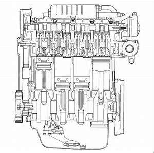 Mitsubishi Engine F8qt Series Service Repair Manual