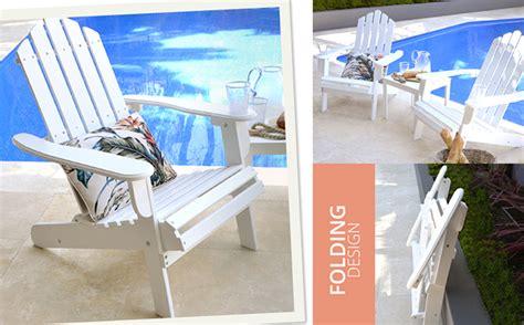 adirondack chairs 129 95