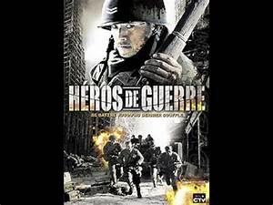 Film De Guerre Vietnam Complet Youtube : film de guerre complet heros youtube ~ Medecine-chirurgie-esthetiques.com Avis de Voitures