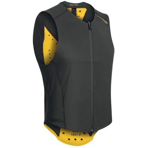 protection de dos komperdell air protections ski et