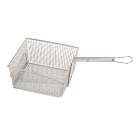 tec patio ii fryer basket great savings on tec gas grill
