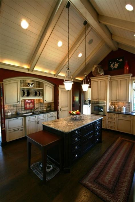 cathedral ceiling kitchen lighting ideas kitchen lighting ideas vaulted ceiling kitchen lighting