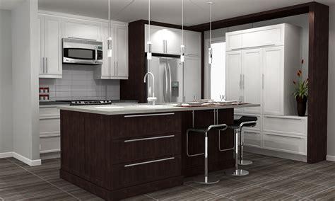 inspirant comment construire une armoire de cuisine hzt6