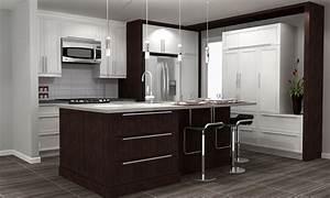 Photo De Cuisine : bien choisir une armoire de cuisine blog decoration maison ~ Premium-room.com Idées de Décoration