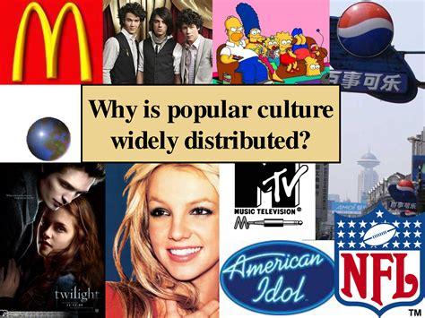 modern american culture modern america 1990 s 2000 s popular culture