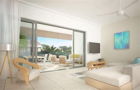 appartamenti a in vendita appartamenti in vendita alle mauritius italyhomeluxury