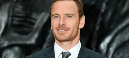 Casting News: Michael Fassbender, Peter Dinklage, and ...