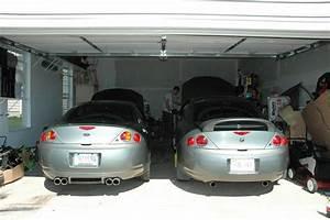 Garage Homologation 5 Places : two engine swap at dan 39 s place 5 21 2005 ~ Medecine-chirurgie-esthetiques.com Avis de Voitures