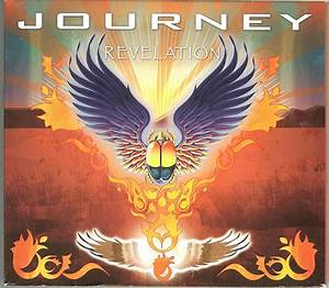 History of Journey Band | Recreation and Entertainment