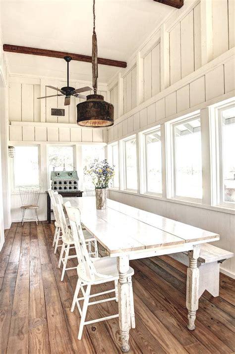 modern farmhouse tour easy farmhouse interior design ideas