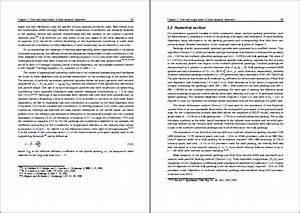 layout of a masters dissertation pdf layout of a masters dissertation pdf layout of a masters dissertation pdf
