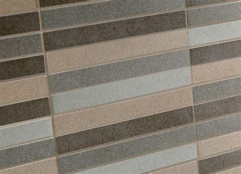 couleur joint carrelage gris quelle couleur pour le joint de mon carrelage