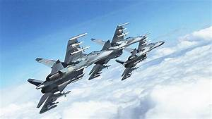 Made-in-china Sharp weapons planes jets fighters for show ...