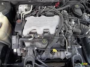 1994 Pontiac Grand Prix Engine Diagram  Pontiac  Auto Parts Catalog And Diagram