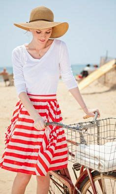 shabby apple europe 1000 images about bikes and skirts on pinterest bikes bicycles and biking