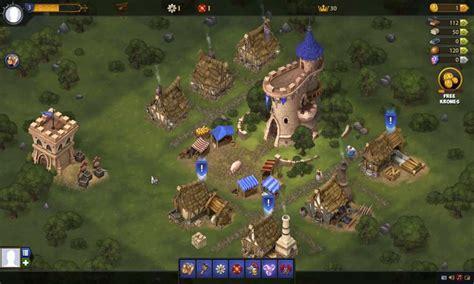 siege defence siege