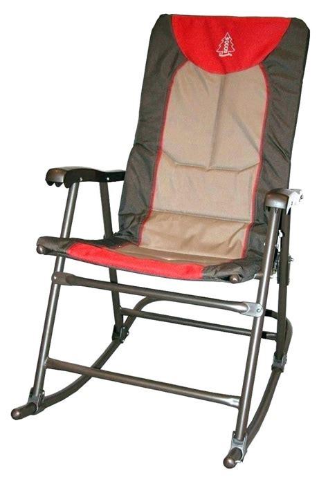 costco lawn chairs canada folding lawn chairs tri fold