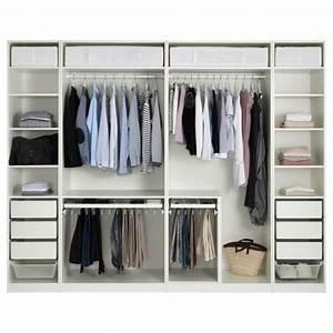 Kleiderschrank Selbst Zusammenstellen : kleiderschrank selber zusammenstellen ikea haus design ideen ~ Watch28wear.com Haus und Dekorationen