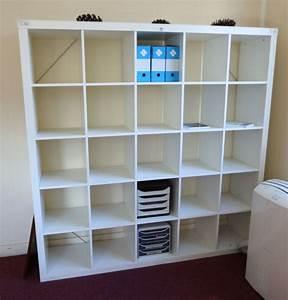 Casier De Rangement Ikea : rangement vin ikea amazing casier de rangement metallique ~ Premium-room.com Idées de Décoration