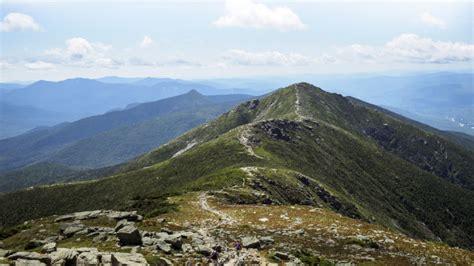 dartmouth sells land   added  appalachian trail