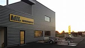 Garage Renault Salon De Provence : remorque salon de provence bande transporteuse caoutchouc ~ Gottalentnigeria.com Avis de Voitures