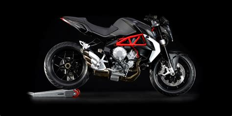 Mv Agusta Brutale 1090 Rr 4k Wallpapers by Mv Agusta Wallpapers 67 Background Pictures