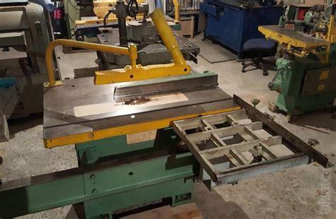 woodworking equipment power feeder  buy  www