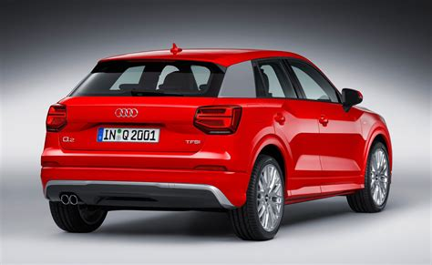 audi  wallpapers backgrounds