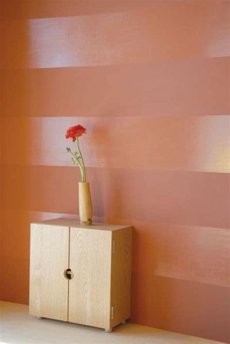 Wände Farbig Gestalten by W 228 Nde Gestalten Mit Farbe
