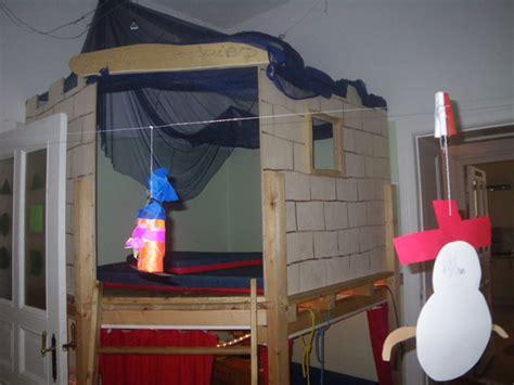 Kinderzimmer Mädchen Selber Gestalten by Hochebene Kinderzimmer Gro Z Gig Hochebene Kinderzimmer