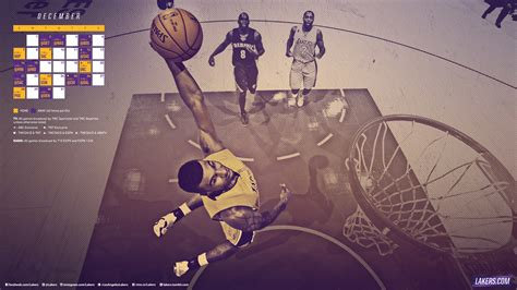 Background Wallpaper Lock Screen Bryant Wallpaper by Lakers Wallpapers 77 Images