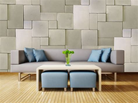 14 Best Wall Cladding Designs Images On Pinterest
