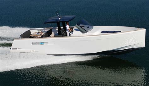 Fjord Boats For Sale Australia by Fjord Fjord 40 Open For Sale Boats For Sale Used Boat