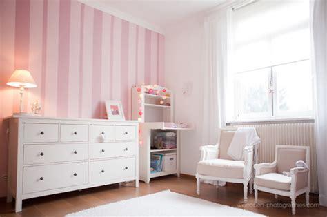 ikea chambres bébé armoire chambre fille ikea en ligne