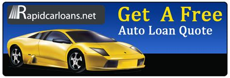 How To Buy The Best Car With The Best Auto Loan Program
