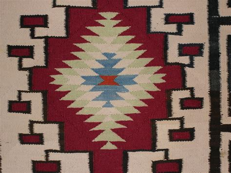 Old Crystal Double Navajo Saddle Blanket For Sale Bernat Patterns Baby Blankets Easy Blanket Making Printing Press Sewing For Beginners Double Heated Thermal Heat Pigs In A Mini Woolen Sale