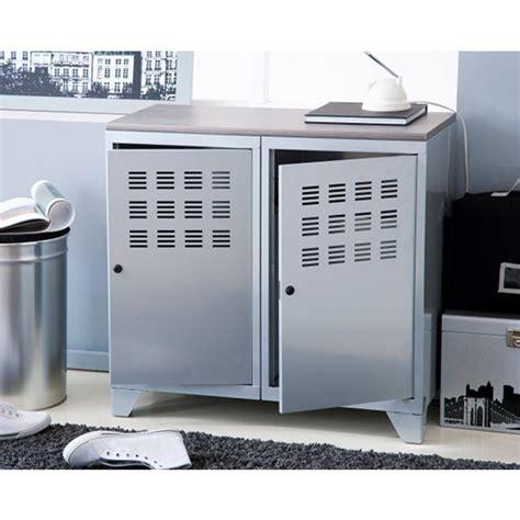 petit meuble cuisine pas cher petit meuble cuisine pas cher alina eko cuisine meuble de