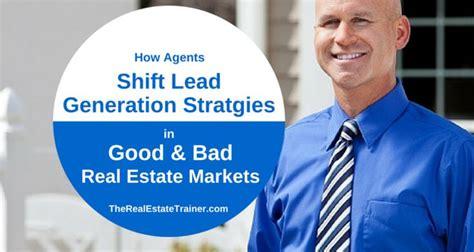 22 Best Real Estate Market Trends And Marketing Statistics